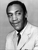 Bill_Cosby_1965