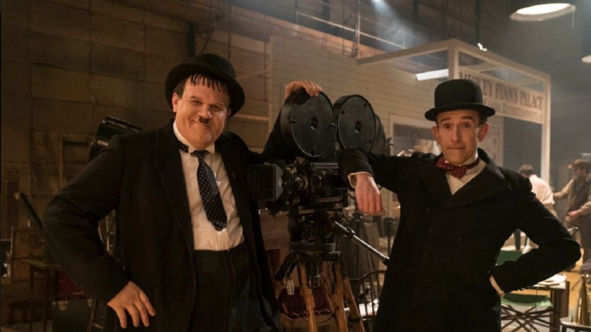 stan-and-ollie-1280